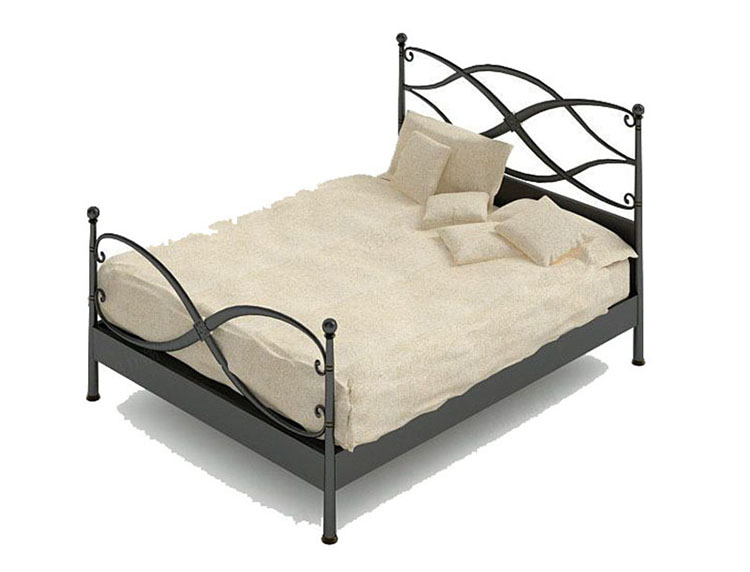 giant stuffed animal bed buy giant stuffed animal bed gazebo swing bed gas strut for murphy. Black Bedroom Furniture Sets. Home Design Ideas