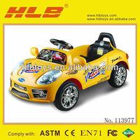 113977-(g1003-7799a-3) Rc Ride On Car,Ride On Car Toy Motor 12v ...