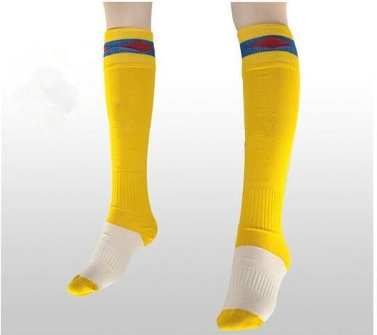 62a7131ef07e Wholesale Custom High Quality Best Design Sport Soccer Socks - Buy ...