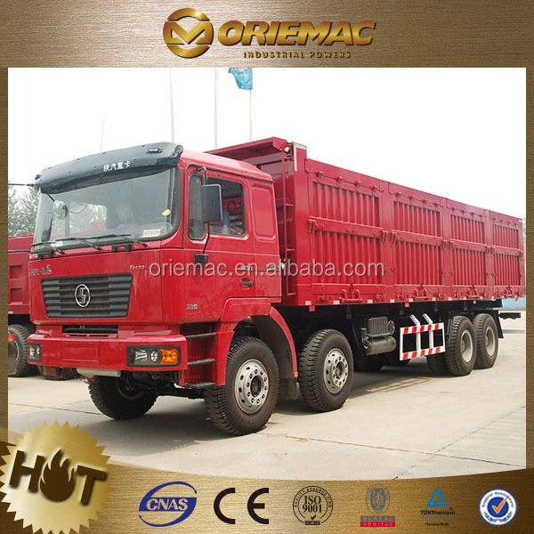camion shacman dump <strong>truck</strong> FC3000 price new <strong>truck</strong> algeria