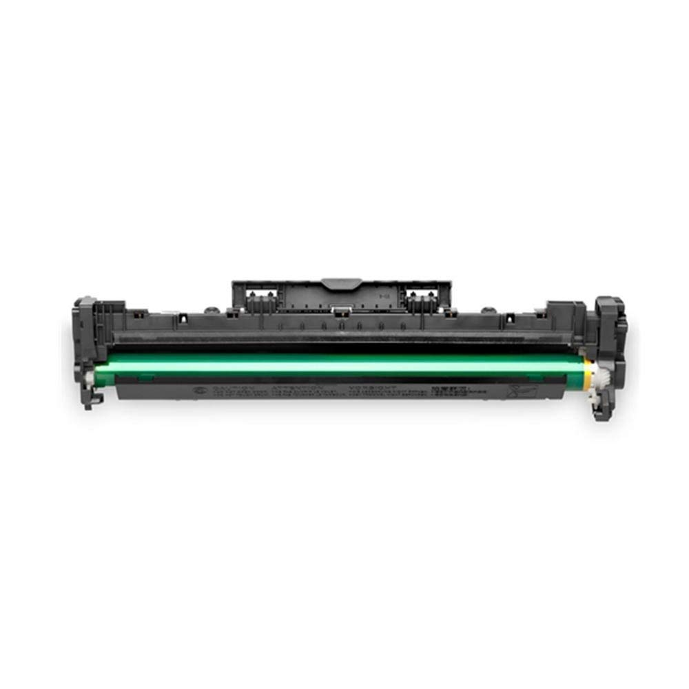 China Groothandel Compatibele Drum CF219A voor HP LaserJet Pro M102/M104 MFP M130/M132 Printer Cartridge Drum unit CF219A
