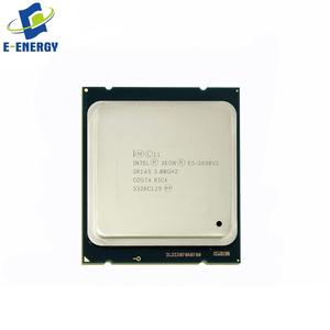 E5-2600 V2, E5-2600 V2 Suppliers and Manufacturers at Alibaba com