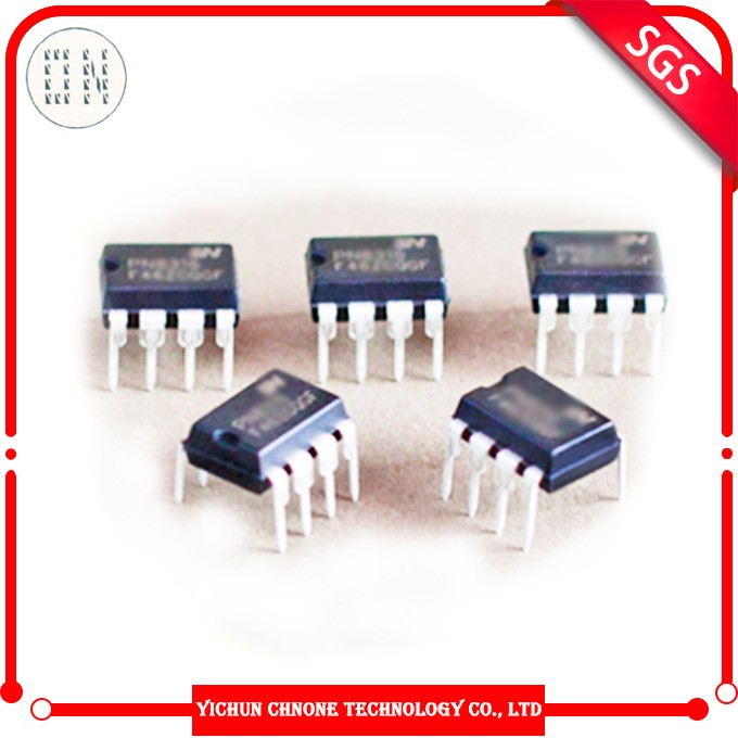 Electronics Ic Wholesale Chinese Ic Manufacturers,Led Drive Ic ...