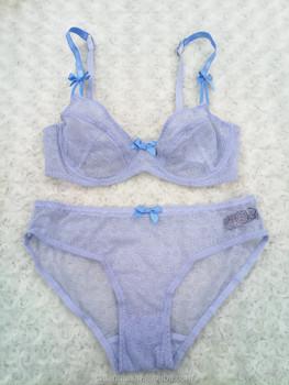 4b5e2683cce0 Ladies Underwear Bra New Design Ladies Bra - Buy Girls Underwear Bra ...
