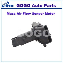 High Quality Mass Air Flow Sensor Meter FOR TY /LEXUS OEM 22204-15010 197400-2060