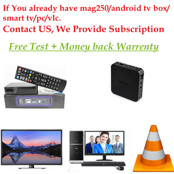 kodi iptv m3u 2017 sweden swedish norway nordic iptv package finliand server 1 month subscription 18USD