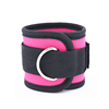 /product-detail/factory-custom-ankle-cuff-neoprene-weightlifting-ankle-strap-gym-premium-ankle-strap-pink-60803013869.html