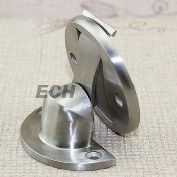 Alibaba China New Design Stainless Steel 90 Degree Door Stop