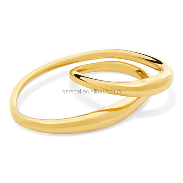 Buy Cheap China fine design gold ring Products Find China fine