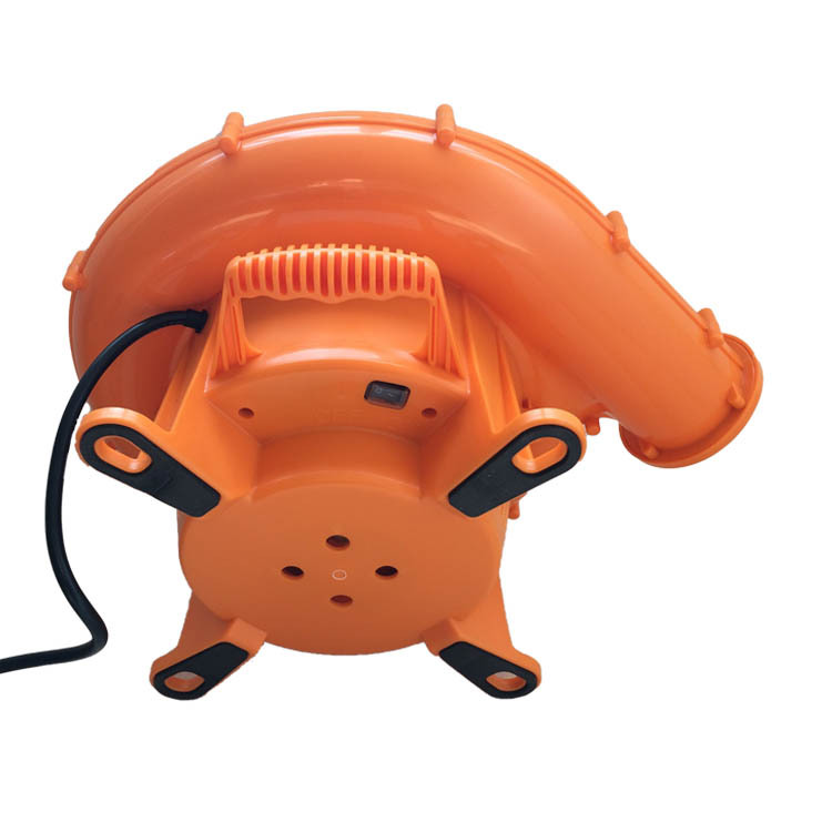 Small Air Blowers : Small w manufactory air blower buy heater