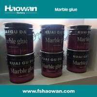 Marble glue,Mastics Glue,Marble adhesive