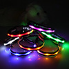 Elegentpet Cool Dog Collar & Led Lights Up Dog Collar & dog collar electric shock