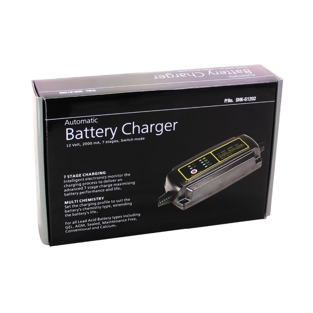 Share How To Fix Battery Acid Damage