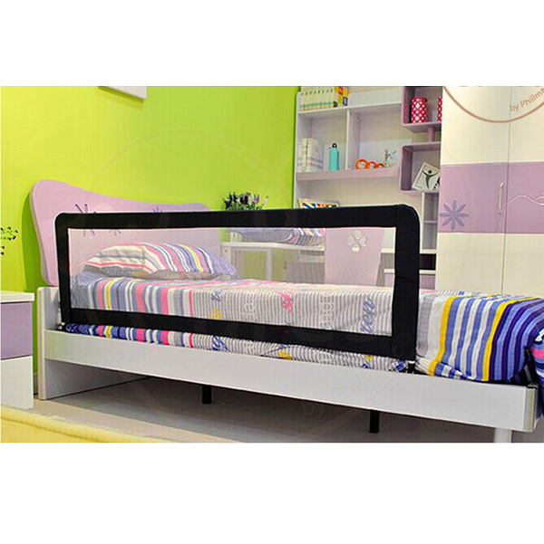 baby bed safety rail side bed edge guard rail for baby protection buy guard rail bed edge. Black Bedroom Furniture Sets. Home Design Ideas