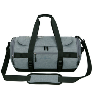 China Rolling Sport Bags 31042a2563e00