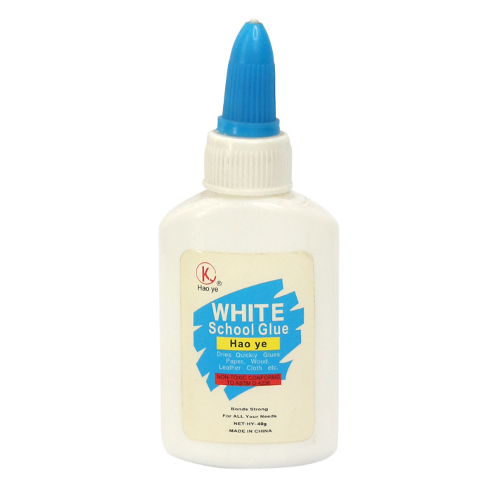 Glue For Latex 100