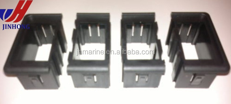 Carling Type Switch Panel Double Switch Housing Arb Holder - Buy Carling  Type Switch Panel,Carling Type Rocker Switch Panel,Carling Type Switch  Panel
