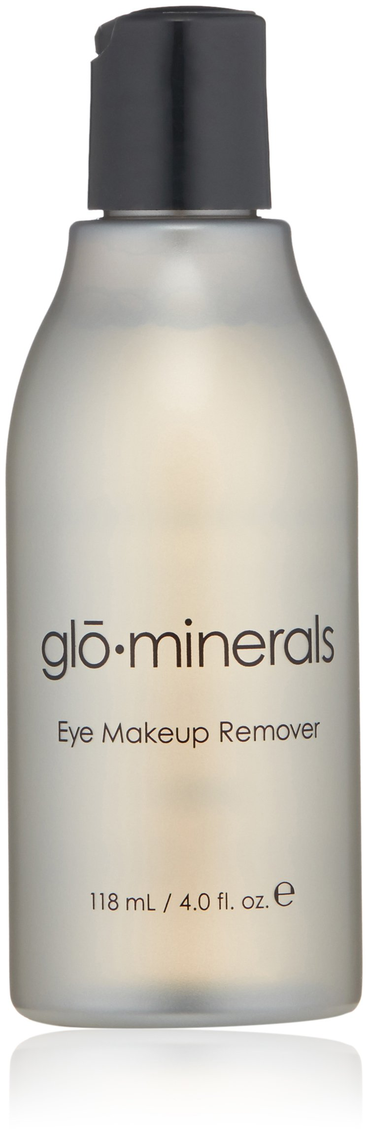 Buy Equate Oil Free Eye Makeup Remover 55 Fl Oz In Cheap Price On M