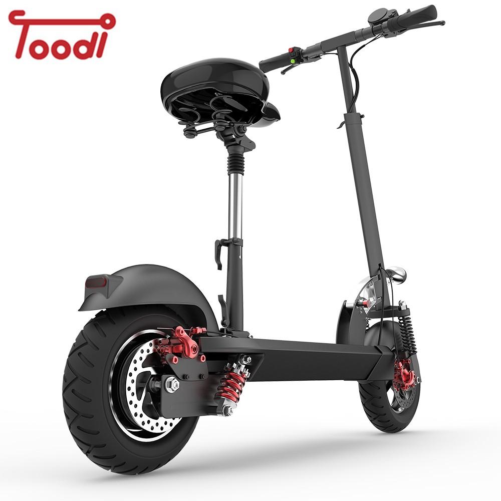 Beste Reise Leichte Faltbare Mobilität Roller Rollschuhe, Skateboards Und Roller