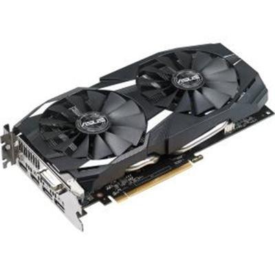 XFX GTR Edition RX 580 4GB OC 1386MHz DDR5 w//Backplate 3xDP HDMI DVI RX-580