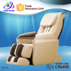 foot care product massage chair health products A51-2