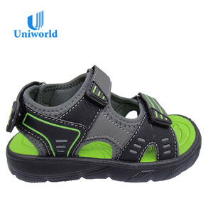 acf7d38181f531 Ladies Sandals 2012 Summer