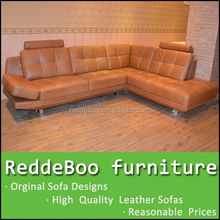 fashion model velvet chesterfield sofa
