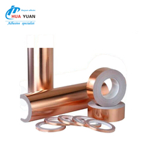 New products! Acrylic copper foil tape for mobile phone shell decoration