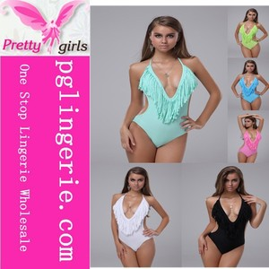 9d444c0b392 Crochet Monokini Swimsuit, Crochet Monokini Swimsuit Suppliers and  Manufacturers at Alibaba.com