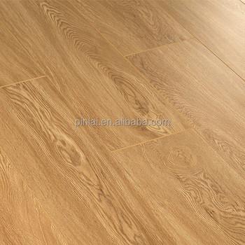 Pingo Engineered Flooring Type Good Hdf Laminate Floor Cheap Price