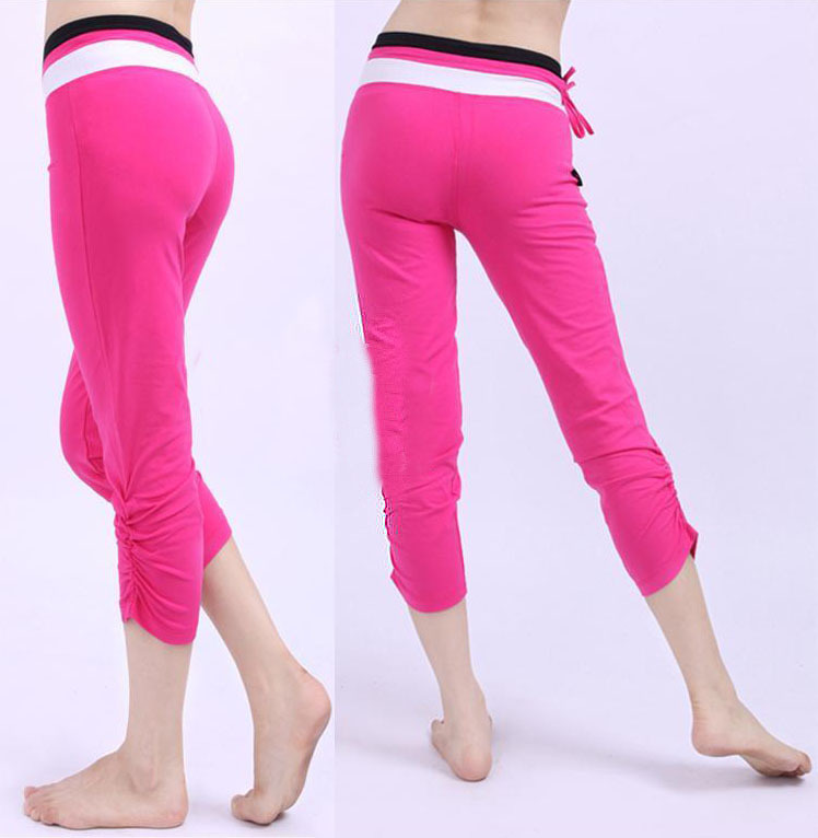 Awesome Mens Yoga Pants Rely On Us To Buy The Best In Class Mens Yoga Pants We