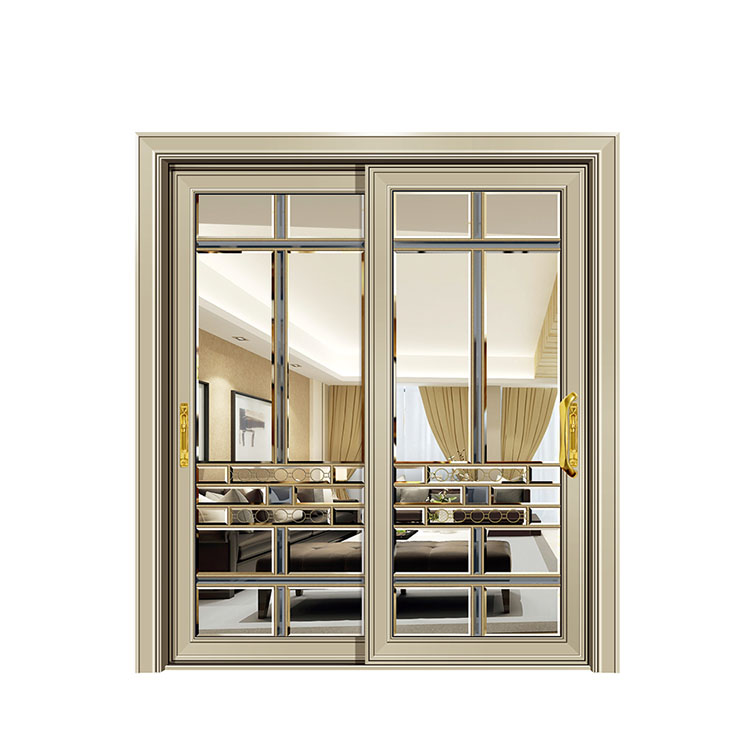 China Pvc Door Parts China Pvc Door Parts Manufacturers And