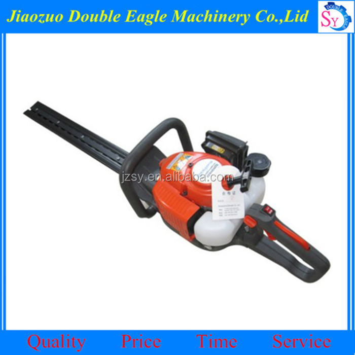 Factory direct sale cheap 1E32F engine 22.5cc gasoline hedge trimmer