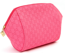 New Arrived Travel Make up Bag From Anhui Senber Import and Export Company