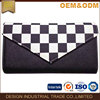 Christmas day new year latest wallet new design women clutch purse