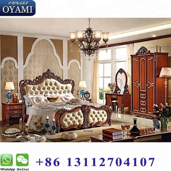 Astounding Turkey Style Bedroom Set Furniture 2018 Oyami Buy European Style Bedroom Set Pakistani Bedroom Set Mirrored Bedroom Sets Furniture Product On Download Free Architecture Designs Scobabritishbridgeorg