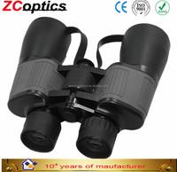 2016 New design binoculars with built in digital camera for wholesales army binoculars