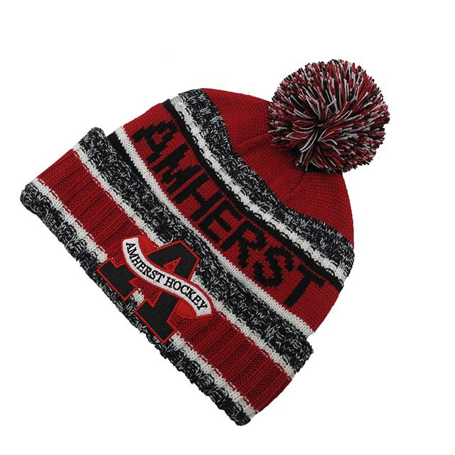 88309d75b9a Winter Girls Fashion Hats Wholesale