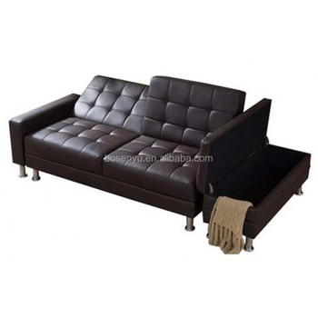 Brown Leather Sofa Bed,Walmart Sofa Bed In Uk - Buy Brown Sofa Bed,Brown  Leather Sofa Bed,Walmart Sofa Bed Product on Alibaba.com