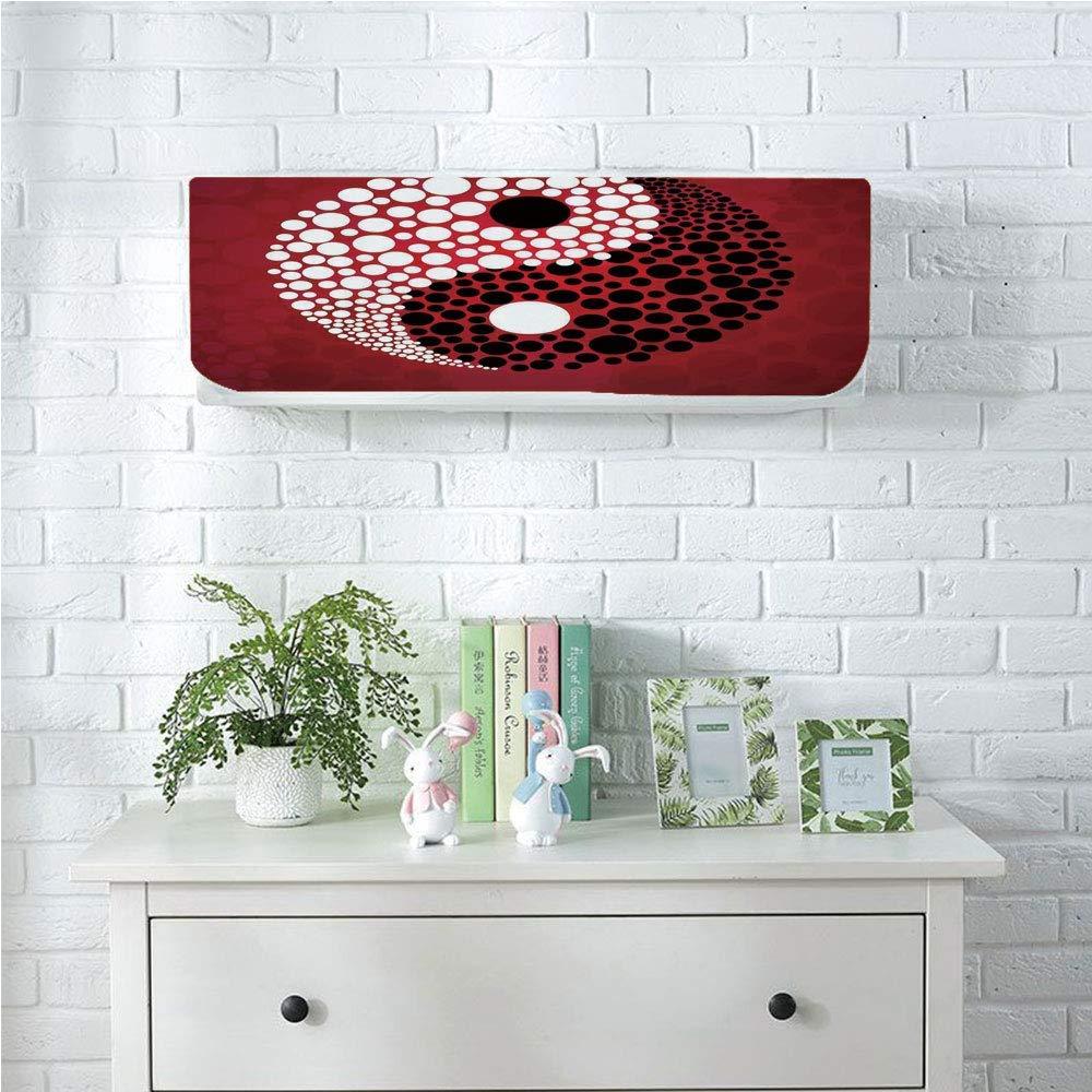 Cheap Design Conditioner Find Design Conditioner Deals On Line At