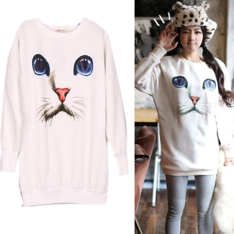 Cheap Knitted Hoodie Pattern Womens, find Knitted Hoodie Pattern ...