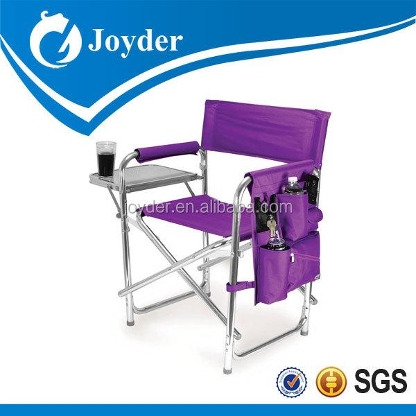 Pas Cher Vrac Gros JD 3007 Haute Qualit Pliable Sport Chaise Avec Des Prix