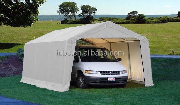 tente de voiture garage tente de voitures toit tente id de produit 60232029420. Black Bedroom Furniture Sets. Home Design Ideas