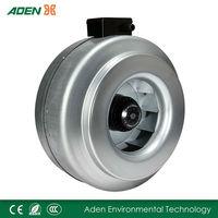 Ceiling mounted exhaust fan