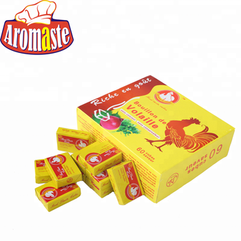 super quality new arrival retail prices Manufacturer Of Best Price Halal Chicken Bouillon Cube With No Msg Dried  Soup Cube Seasoning Cube - Buy Halal Chicken Bouillon Cube With No Msg,Best  ...