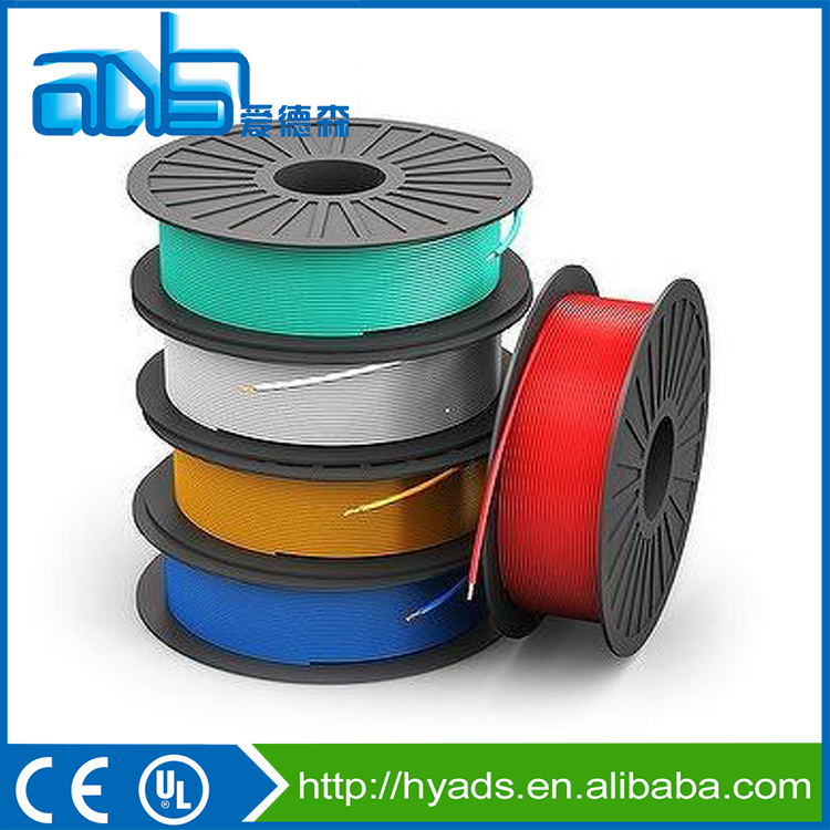FLY automotive cable
