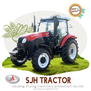 Tractor Gears Wholesale, Machinery Suppliers - Alibaba on