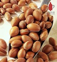 Beauty Product Natural Pure Organic Argan Oil