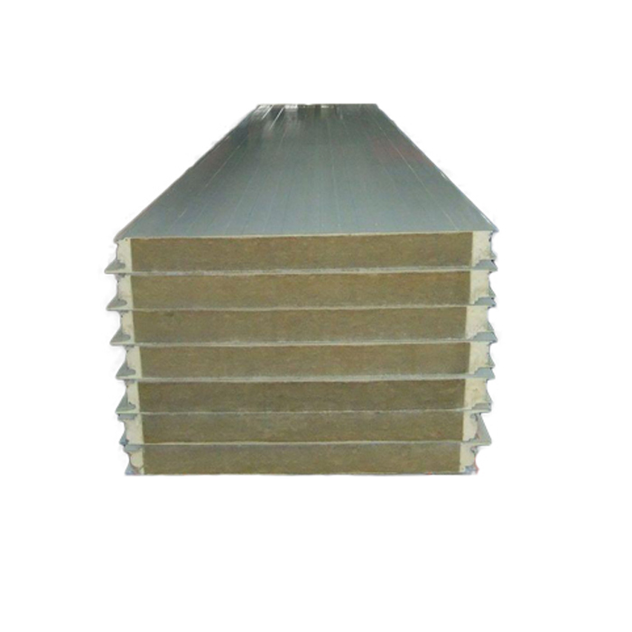 roofing tile sandwich <strong>panels</strong>