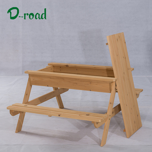 Fantastic Kids Wood Picnic Table Kids Wood Picnic Table Suppliers And Unemploymentrelief Wooden Chair Designs For Living Room Unemploymentrelieforg